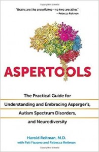 aspertools,aspergers syndrome, autism spectrum disorder, books on aspergers, books on autism, new books on aspergers, new books on autism, aspergers symptoms, aspergers treatment, aspergers test, aspergers tools, aspergers tips, autism tips, autism help, autism school